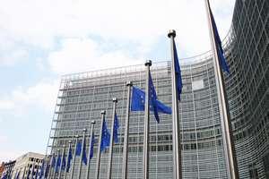 Komisja podejmuje kroki prawne