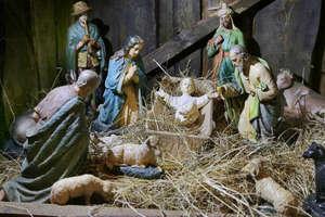Sprawdź, co wiesz o Bożym Narodzeniu [QUIZ]