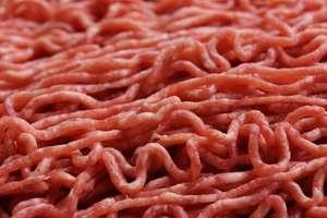 UOKiK skontrolował mięso. Wyniki badań mogą zaskoczyć