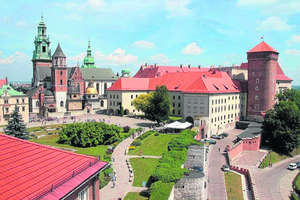 Polskie skarby dziedzictwa