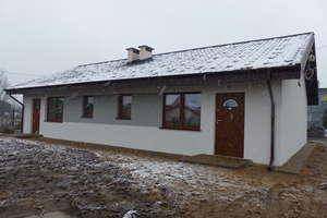 Nowe mieszkania komunalne już po odbiorze