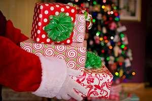 Jakie prezenty dostaniemy na święta w tym roku?