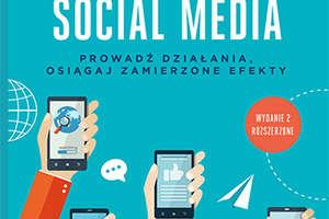 Skuteczne social media czyli to, co powinieneś wiedzieć o FB