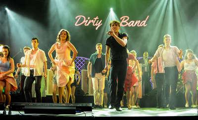 Dirty Dancing po 30 latach na nowo roztańczyło całą Polskę