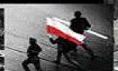 Solidarność zaprasza na uroczystości związane z 36. rocznicą wprowadzenia stanu wojennego