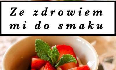 Jak łatwo wprowadzić nawyki żywieniowe