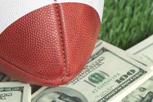 Ile pieniędzy sportowcy zarabiają na sporcie