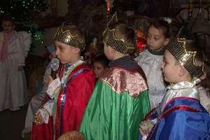 Piękna bożonarodzeniowa tradycja, która zbliża ludzi