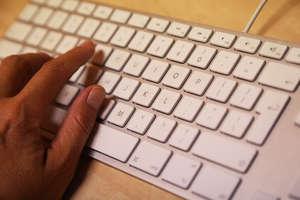 Polacy wciąż niebezpieczni w sieci