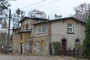 Oficjalnie: budynki przy ul. Ostródzkiej 2 i ul. Mazurskiej 2 będą wystawione na sprzedaż. Ktoś chętny?