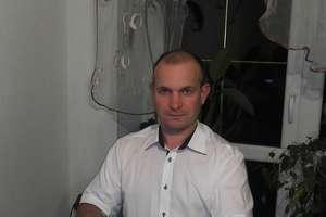 Bogusław Łatanyszyn: Trzeba być pracowitym  i sumiennym