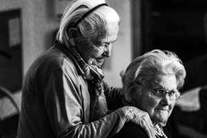 Dobre wieści dla osób po 60 roku życia z Iławy!