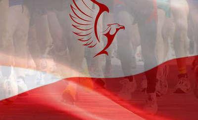 Święto Niepodległości w Pasłęku. Koncert i wspólne śpiewanie pieśni legionowych