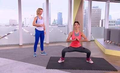 Jak pozbyć się cellulitu za pomocą ćwiczeń?