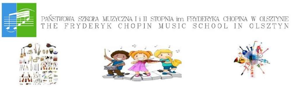 Dzień Otwarty Państwowej Szkoły Muzycznej w Olsztynie