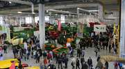 Mazurskie Agro Show przez dwa dni w Ostródzie