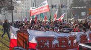 Ulicami Elbląga przejdzie Marsz Pamięci Żołnierzy Wyklętych