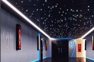 Nadeszła era taśmy LED