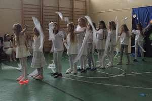 XXIV Sportowe Spotkania z Dziećmi