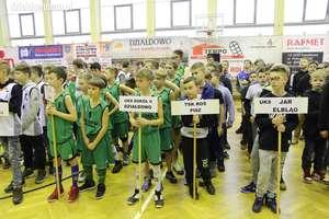 Działdowo Basket Cup - 2018 [zdjęcia, film]