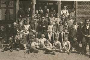 100 Twarzy Niepodległej: Franciszek Bem, Józef Biedrawa, Wiktor Bina