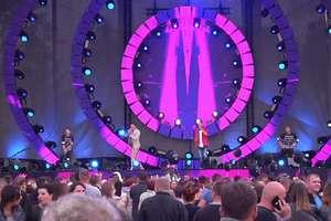 Jeden z największych festiwali muzycznych przenosi się do Olsztyna