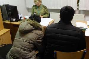 Nepalczycy zdeklasowali Ukraińców. Teraz to oni najczęściej pracują u nas nielegalnie