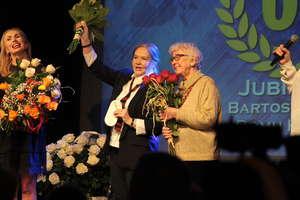 Uroczysta gala zakończyła obchody 60-lecia BDK. ZOBACZ ZDJĘCIA