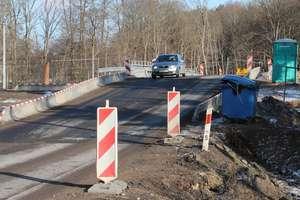 Uwaga kierowcy. Droga Kętrzyn - Giżycko zostanie zamknięta