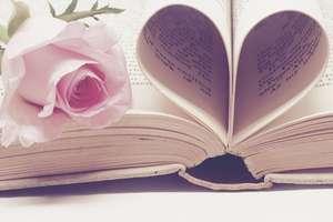 Miłość z kart książek. Sprawdź, czy znasz te pary! [QUIZ]