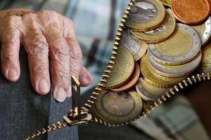 Pracownicze Plany Kapitałowe, czyli nowy pomysł rządu na oszczędzanie na emeryturę