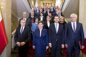 Gigantyczne nagrody polskiego rządu
