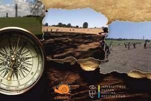 Zapraszamy na wykład dr Piotra Nowakowskiego na temat badań archeologicznych