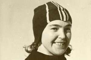 Helena Pilejczyk, medalistka olimpijska: Żeby uchronić się od zimna, wkładałam pod ubrania gazetę [WYWIAD]