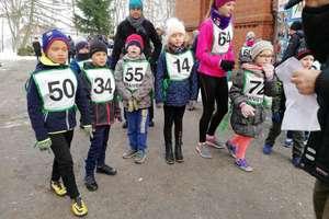 10 marca odbędzie się II. etap Braniewskiego Maratonu na Raty