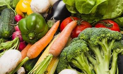 Biowarzywa pod lupą. Warto płacić więcej?
