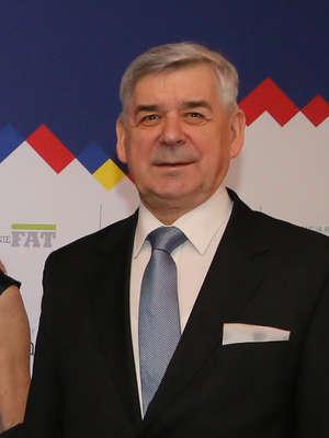 Ryszard Górecki