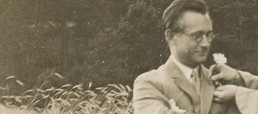 Bronisław Chabowski