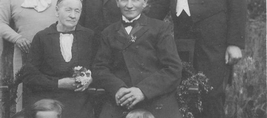 Jan Baczewski