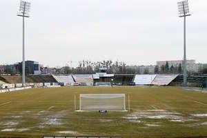 Który z kandydatów na prezydenta Olsztyna najszybciej wybuduje w Olsztynie nowy stadion? [SONDA]