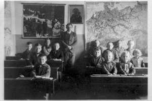 100 Twarzy Niepodległej: Otylia Groth, Józef Groth, Walenty Habandt
