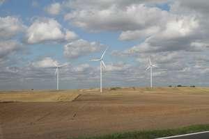 Potrzeba nam energii ze źródeł odnawialnych. Są na to miliony złotych
