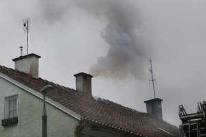Sprawdz jakość powietrza - czujniki jakości gminie Płośnica