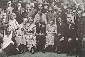 100 Twarzy Niepodległej: Kazimierz Donimirski, Władysław Gębik, Wojciech Gromadecki