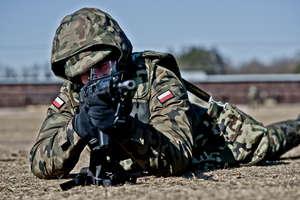 Nowa polska broń trafiła do żołnierzy