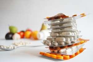 Uwaga! Niebezpieczny lek znika z aptek. Zdaniem GIF