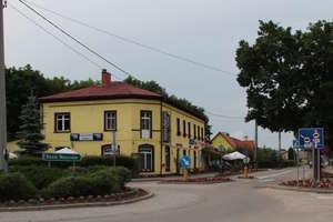Wójt gminy Kruklanki wygrał spór sądowy o nazwę ulicy 22 Lipca