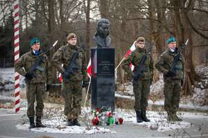 Mieli zostać zapomniani... Podsumowanie obchodów Narodowego Dnia Pamięci Żołnierzy Wyklętych w regionie