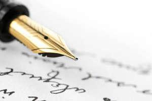 Konkurs poetycki rozstrzygnięty. Podsumowanie już 21 marca