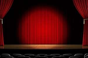 Międzynarodowe Dni Teatru w Oranżerii